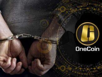A processo il creatore della criptovaluta fantasma Onecoin