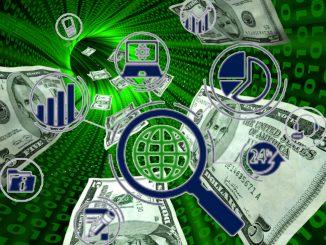 Dare maggiore valore ai dati personali disponibili in rete