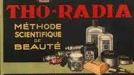 Radio metodo scientifico di cura