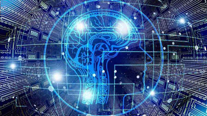 Neuralink, l'intefaccia uomo-macchina di Musk