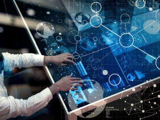 L'intelligenza artificiale in aiuto per lo studio dei cambiamenti climatici