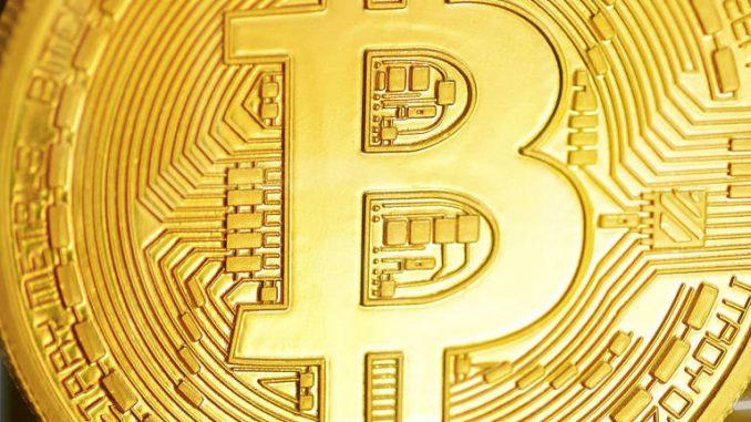 Minare i bitcoin consumo di energia