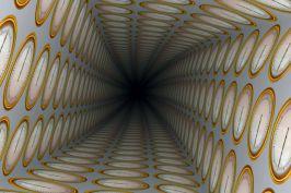 La decoerenza spiegata dal darwinismo quantistico