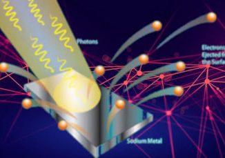 Prodotte celle solari che raddoppiano la produzione di energia