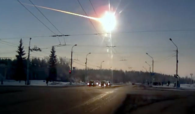 Grande asteroide passerà vicino alla Terra in agosto