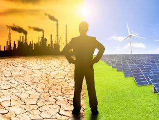 Per la produzione di energia elettrica si punta alle rinnovabili