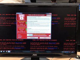 Hacker chiedono 2,4 milioni di riscatto ad azienda meccanica