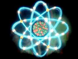 Esiste un'altra fisica delle particelle oltre il modello standard