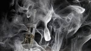 L'OMS conferma la pericolosità alla salute delle e-cig