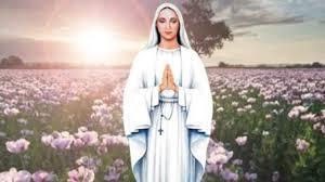 Le profezie della Madonna brasiliana di Anguera