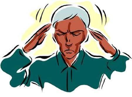 Trucchi per aiutare la propria mente nei momenti difficili