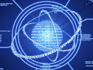 Immediatezza della comunicazione quantistica controfattuale