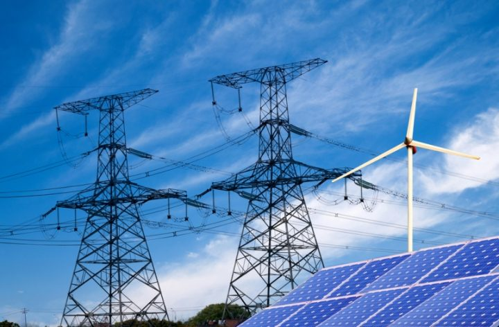 rinnovabili_eolico_fotovoltaico_rete_elettrica