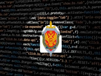 Gruppo hacker sottrae terabyte di dati alla intelligence Russa