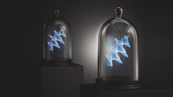 Teletrasporto quantistico eseguito con successo con i qutrits