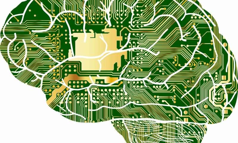 Nuovi algoritmi e processori per farci capire dall'intelligenza artificiale