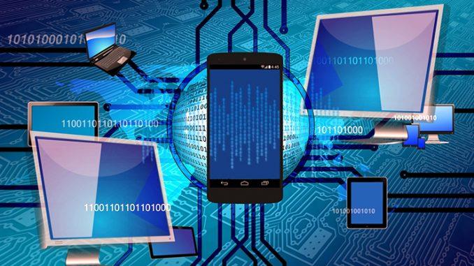 L'intelligenza artificiale contro gli attacchi hacker