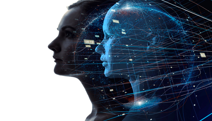 Alzheimer: le novità sulla cura arrivano dall'intelligenza artificiale