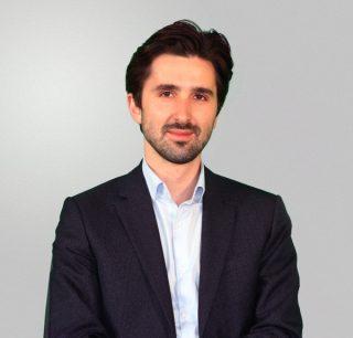 Andrew-Tsonchev_