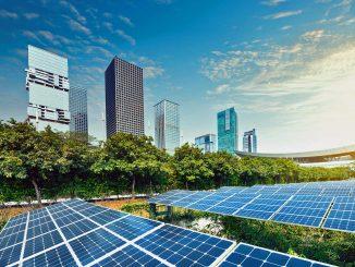 La Commissione Europea crea il fondo europeo per l'efficienza energetica