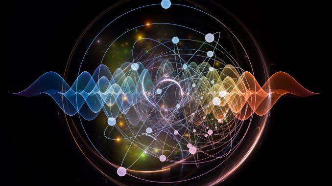 """La massa di neutrini con differenti """"sapori"""""""