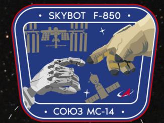 Fyodor non c'è la fatta ad agganciarsi alla stazione spaziale
