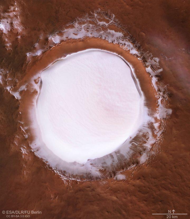 Vista-Piana-Cratere-Korolev