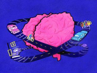 Nuovi approcci di deep learning per l'intelligenza artificiale