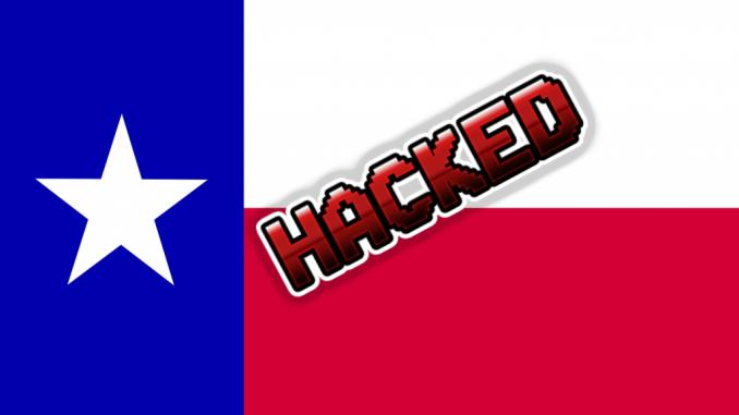 Enti statali texani violati da un malware