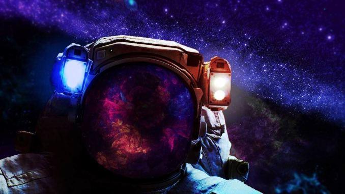 Lungi soggiorni nello spazio modificano le facoltà cerebrali