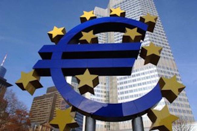 Attacco hacker al sistema Bird della BCE