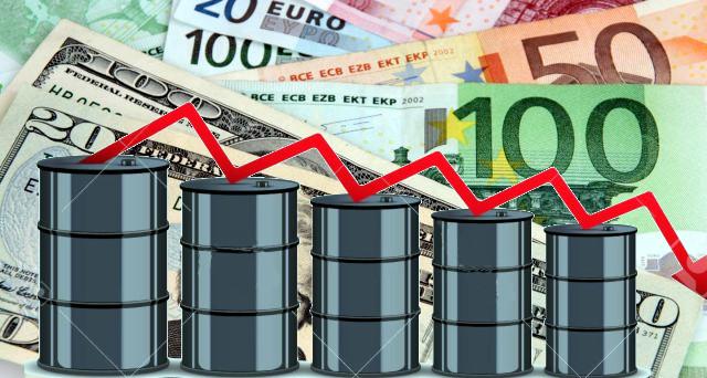 Le energie rinnovabili affondano il mercato del petrolio