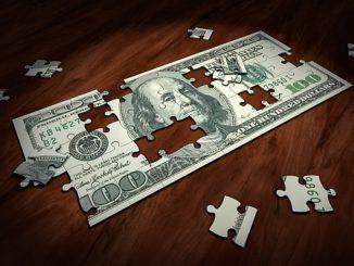 Previsioni di Bank of America e pericolo recessione