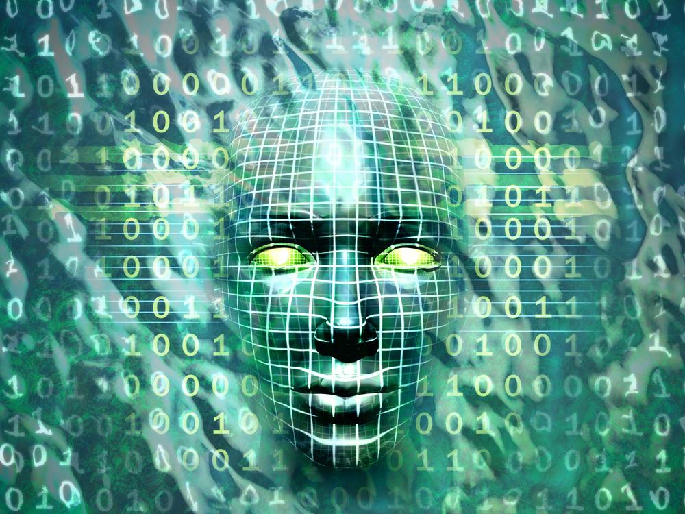 Stiamo per entrare in un'epoca in cui ci governerà l'intelligenza artificiale