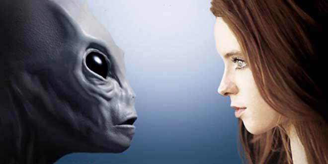 La verità sugli UFO, incontri del terzo tipo e impianti alieni