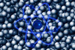 La materia oscura è composta di gravitini super pesanti