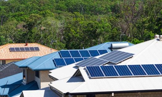 Rapporto Statistico sul Solare Fotovoltaico 2018