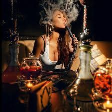 Fumare narghilé ha effetti dannosi per la salute e il cervello