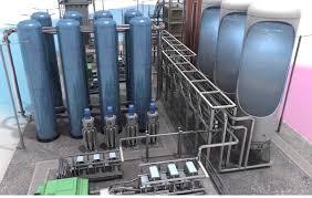 Finanziamenti per l'accumulo meccanico dell'energia elettrica