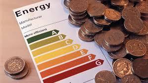 Sulla Gazzetta Ufficiale il decreto che finanzia le fonti rinnovabili