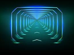 Nuove scoperte per il teletrasporto quantistico