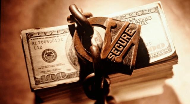 In cosa investono gli americani i propri risparmi