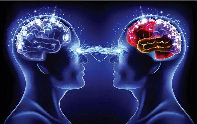 L'intelligenza artificiale sarà in grado di leggere il pensiero