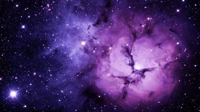 materia-energia-oscura-96-dell-universo-non-conosciamo-speciale-v24-45078-1280x16
