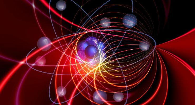 Il fermione di Majorana come base per il qubit quantistico