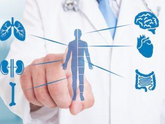 Misteriosa malattia polmonare correlata alla e-cig