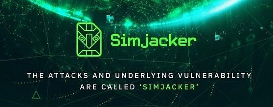 SimJacker attacco alla sim dei telefonini