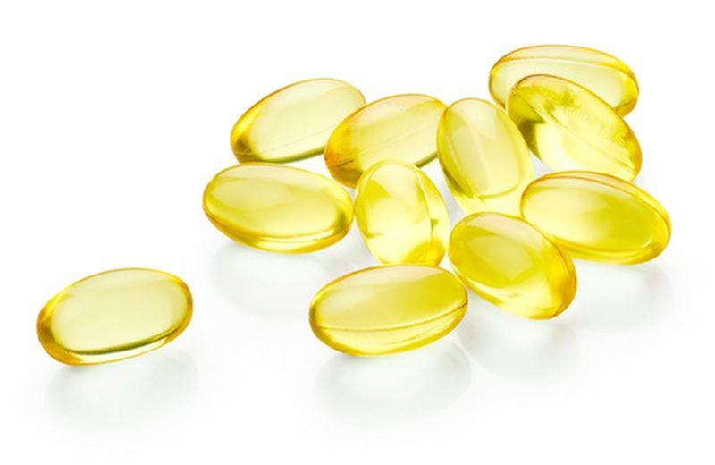 L'UniBo rivela l'inefficacia della vitamina E contro il Tumore