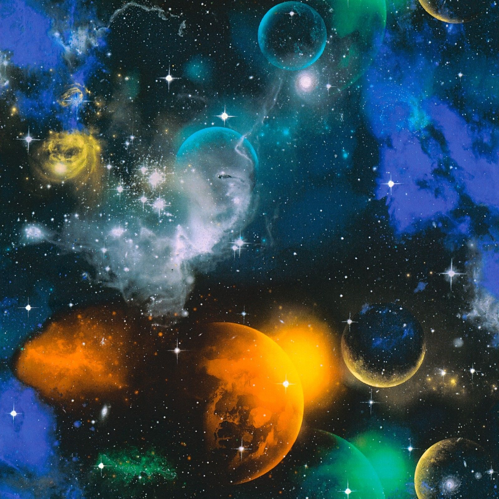 Missioni spaziali Esa per scovare la materia oscura