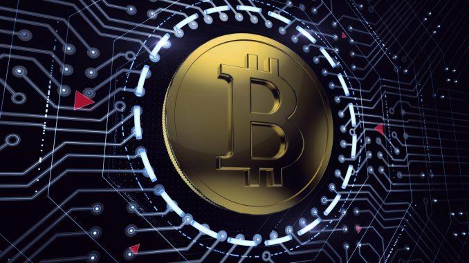 Ancora mistero sull'identità del creatore dei bitcoin